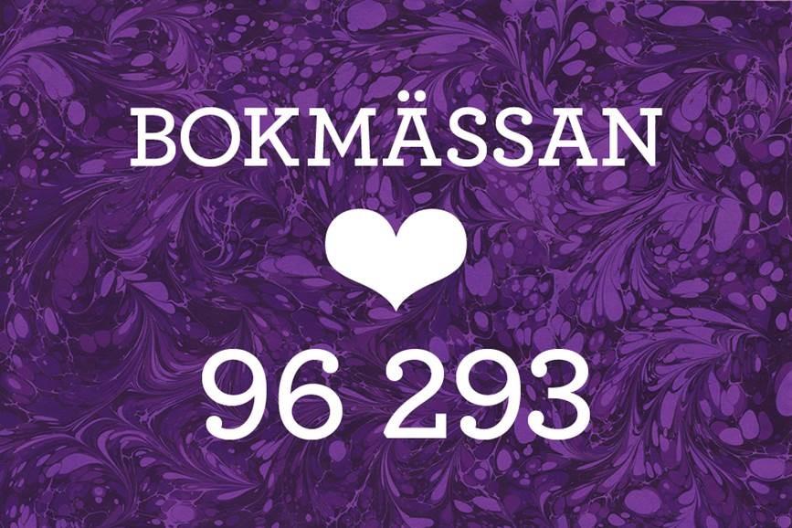 bokmassan96293