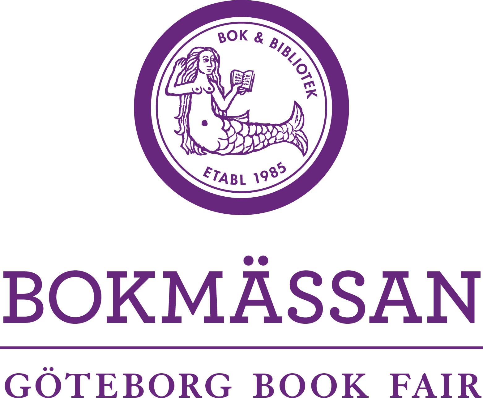Bildresultat för bokmässan 2017